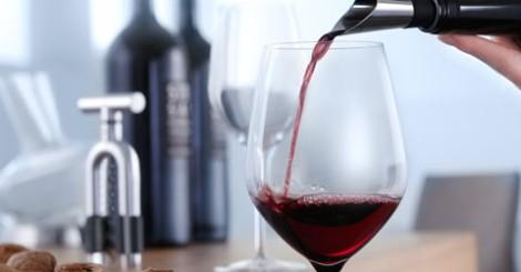 אביזרי יין
