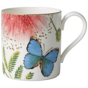 villeroy-boch-Amazonia-Teacup-7-oz-31