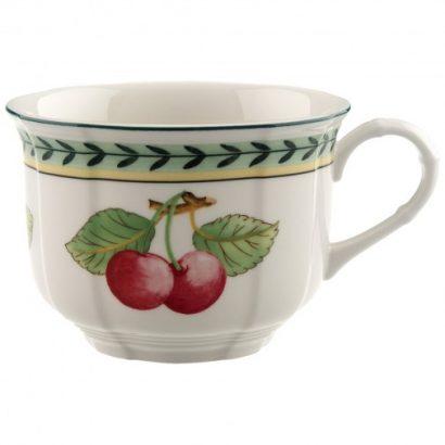 קלאסיקה אשר - villeroy-boch-French-Garden-Fleurence-Breakfast-Cup-12-oz-31