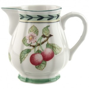 villeroy-boch-French-Garden-Fleurence-Creamer-8-1_2-oz-31