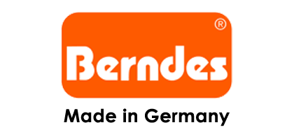 bernders_on