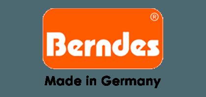קלאסיקה אשר - bernders_on