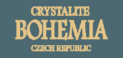 קלאסיקה אשר - bohemia