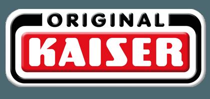 קלאסיקה אשר - logo_kaiser
