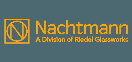 nachtmann_on