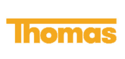 קלאסיקה אשר - thomas_on