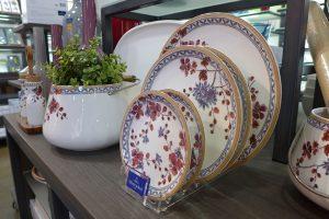 כלי שולחן ומטבח בהתאמה אישית