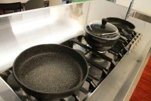 כלי בישול- כי האיכות מנצחת!