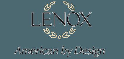 קלאסיקה אשר - lenox