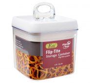 אחסון  1 ליטר FLIP TITE