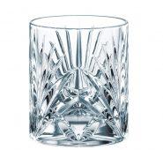 כוס ויסקי PALAIS