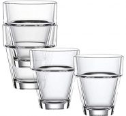 כוס ביסטרו מיני