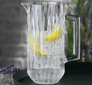 קנקן שתיה 1.5 ליטר