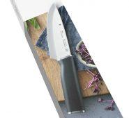 "סכין שף 15 ס""מ KINEO"