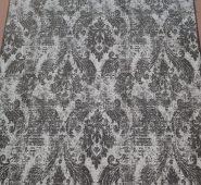 שטיחון מעוצב לבית – דגם את'נס