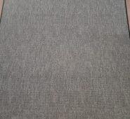 שטיחון מעוצב לבית – דגם שתי וערב