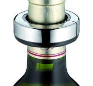 טבעת מזיגה לבקבוק יין WMF