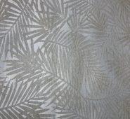 שעוונית הדפס צמחים