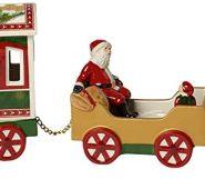 רכבת סנטהVILLEROY BOCH