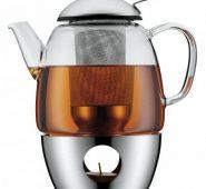 קנקן תה SMART TEA