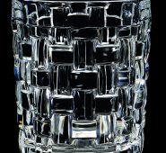 כוס  BOSSA NOVA