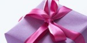classica_שוברי מתנה